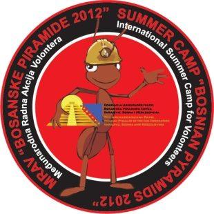 Summer Camp 2012 iniziato